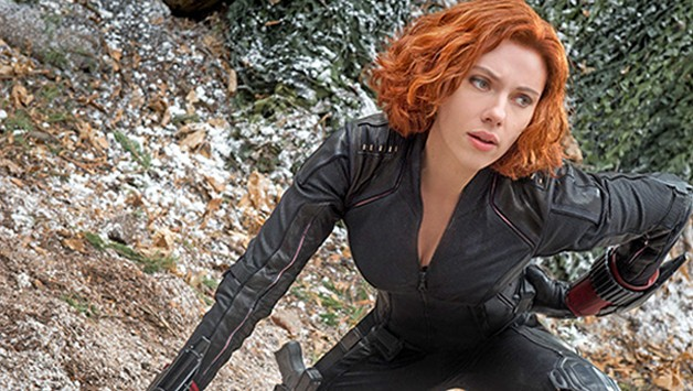 Avengers-Assemble-Age-of-Ultron-Scarlett-Johannson-628×355