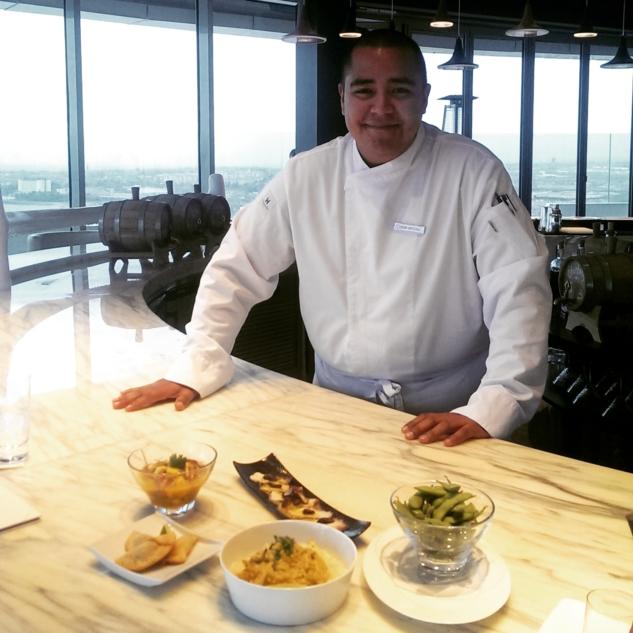 Chef_Bruno