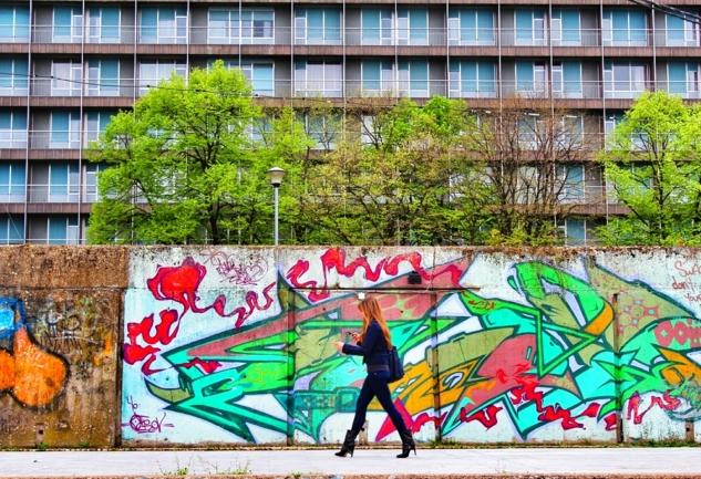 Beyaz Şehir: Belgrad Yeme-İçme, Gezme Önerileri