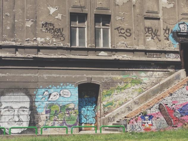 belgrad 10