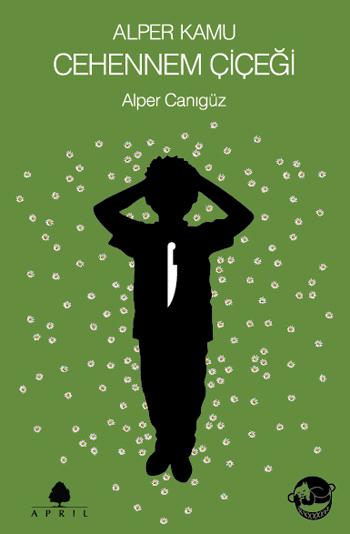 kitap – alper caniguzz