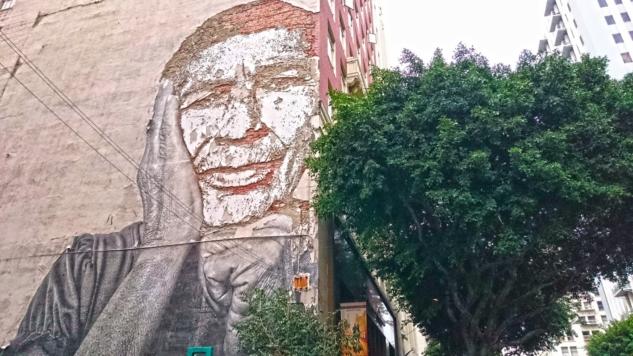 la sokak sanati 4
