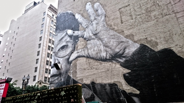 la sokak sanati 5