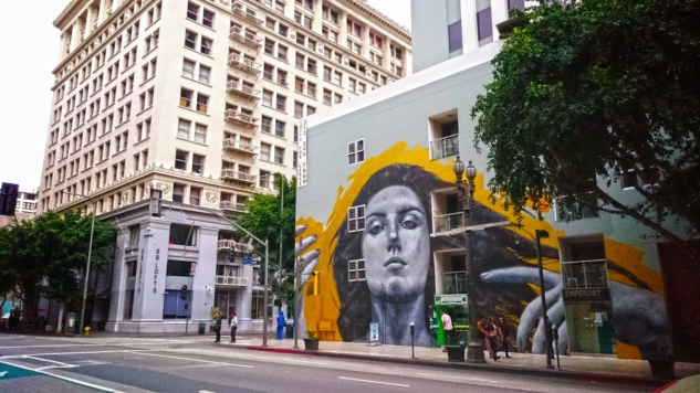 la sokak sanati 8