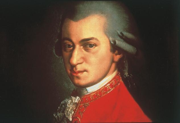 Klasik Müzikte Germen Hegemonyası