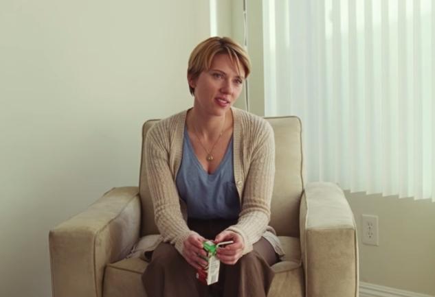 En İyi Scarlett Johansson Filmleri: Woody Allen'ın Gözdesi