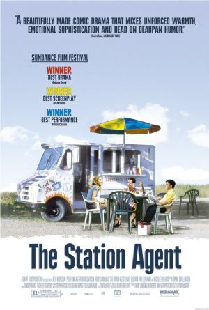 2129+the-station-agent-hayatin-icinden-izle-jpg