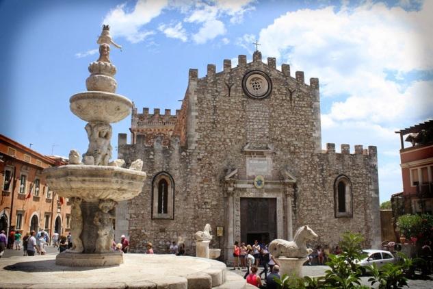 Duomo_di_taormina