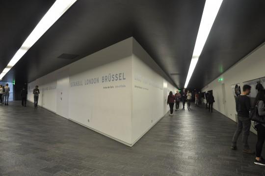 jewisch museum