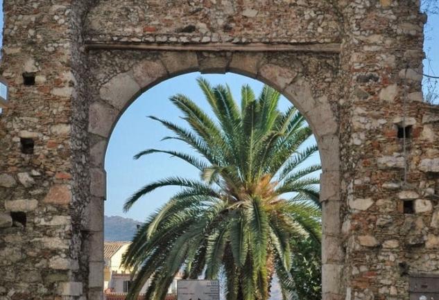 Taormina: Sicilya Adası'nın Yaşamaya Değer Kasabası
