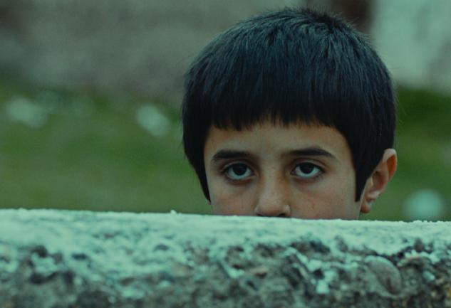 Taşradan Dünya'ya: Sivas Filmi