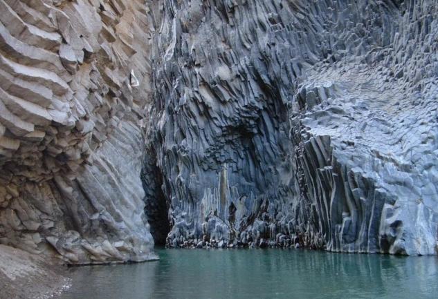 Sicilya Adası Turları: Alternatif Tavsiyeler