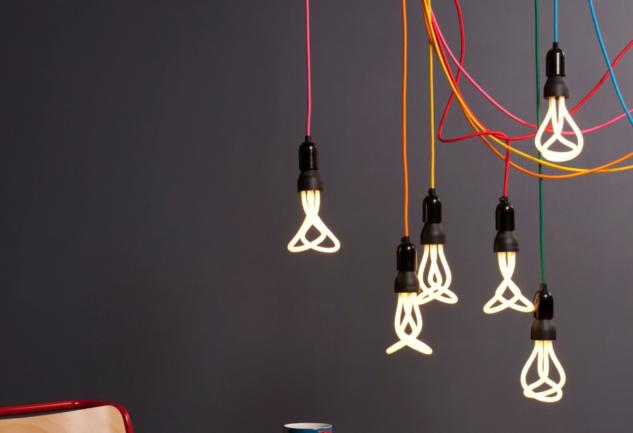 Işığı Bükmenin En Estetik Yolu: Plumen