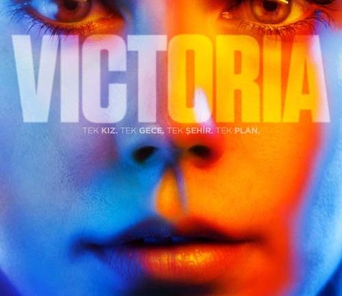 Victoria: Tek Planda Çekilmiş Bir Aksiyon Deneyimi