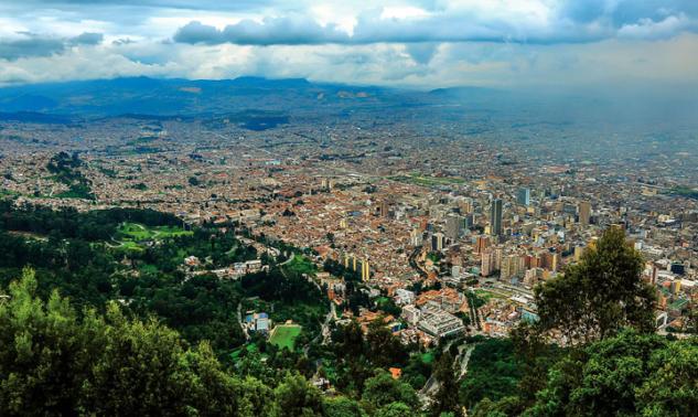 Bogota_From_Top