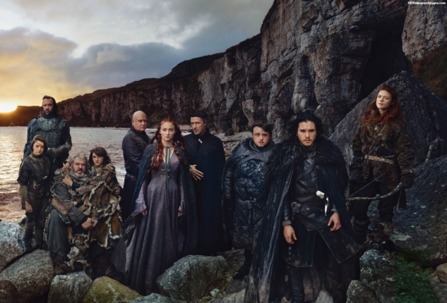 Game-Of-Thrones-2015-Cast-Images