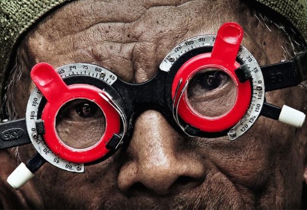 The Look of Silence: The Act of Killing'in Öteki Yüzü