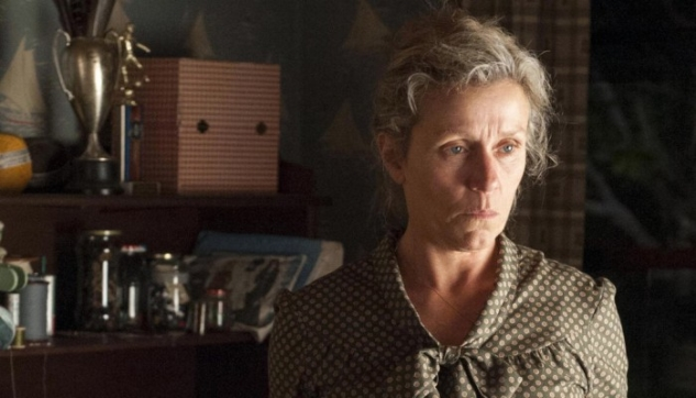olive-kitteridge2-700×400