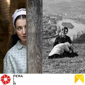 Savaşın İzleri Sinemada: Şimdi Saraybosna!