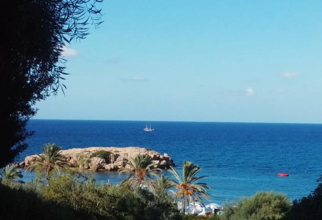 Kuzey Kıbrıs Huzur Cumhuriyeti: Girne'de Ne Yapılır?
