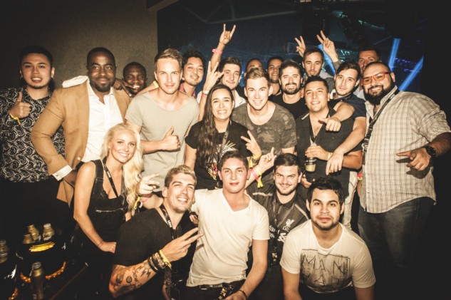 GROUP-with-HARDWELL-01