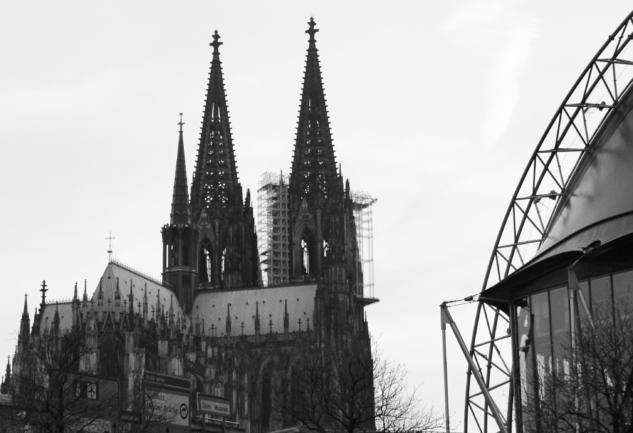 Almanya Şehirleri: Almanya'nın Görülmesi Gereken 10 Şehri