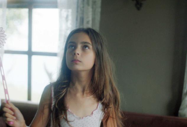 Yeni Yetenekler: Günümüz Türkiye Sinemasından En İyi İlk Filmler