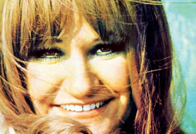 Selda Bağcan'dan 40 Yılın 40 Şarkısı