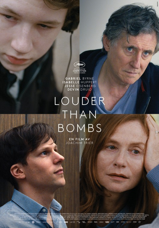 louder_than_bombs_ver2