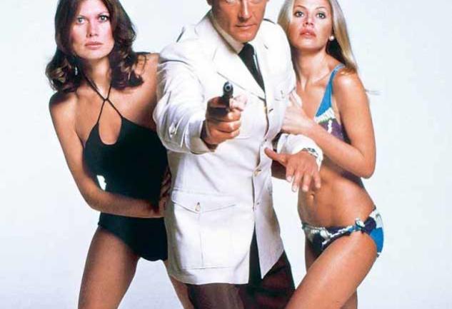 En Kötü 10 James Bond Filmi