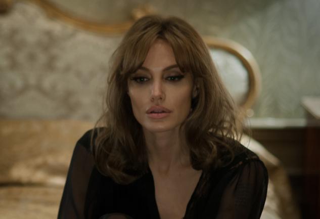 Angelina Jolie Filmleri: Hem Oyuncu Hem Yönetmen