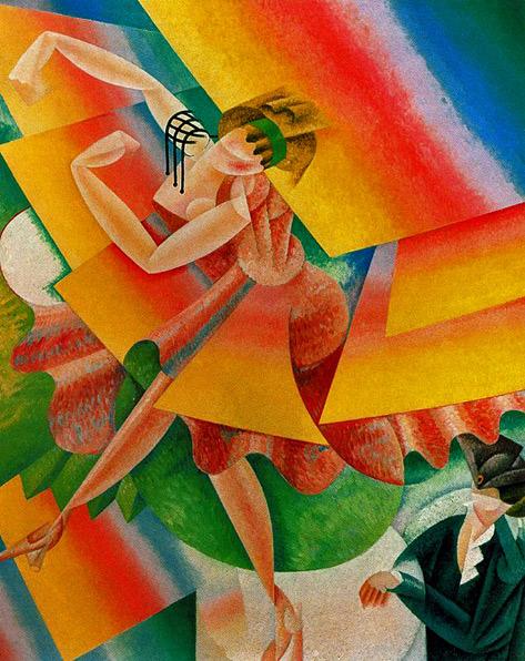 Bailarina-1915-Gino-Severini
