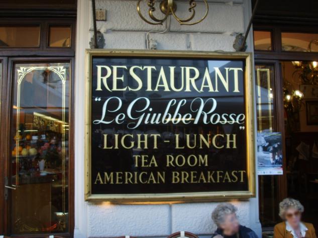 Caffé_giubbe_rosse_insegna