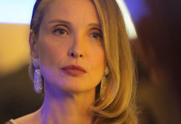 Avrupa Sineması: Julie Delpy Filmleri