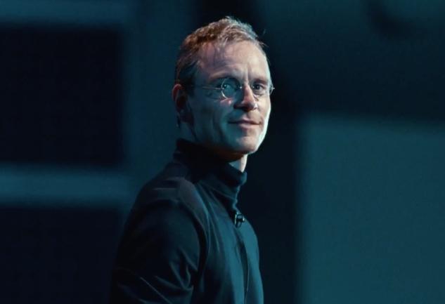 Hayranlıkla İzliyoruz: En İyi Michael Fassbender Filmleri