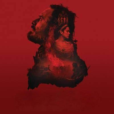 Macbeth: Görsel Bir Şiirsellikle Yeniden