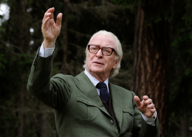 151209_CBOX_Youth-Michael-Caine.jpg.CROP.promo-xlarge2