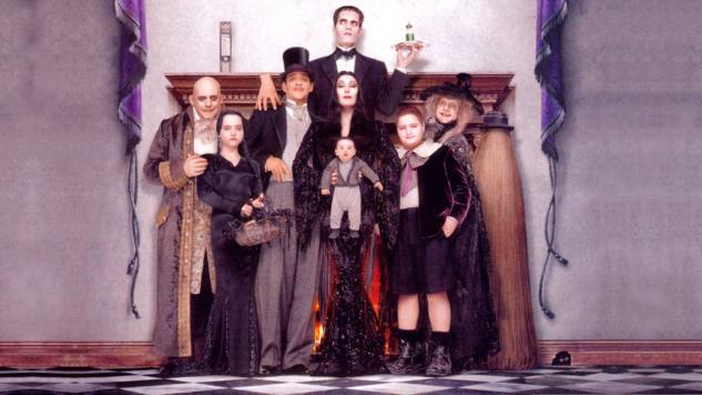 Addams-Family-Values