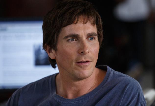 Christian Bale Filmleri: Unutulmaz Performansların Oyuncusu
