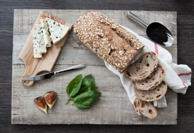 240 Derece: Doğal Artizan Ekmeği Özleyenler İçin