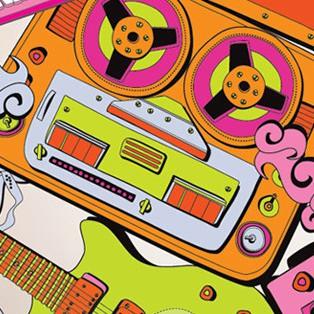Ülkemizde Pop Müzik: Bölüm 2