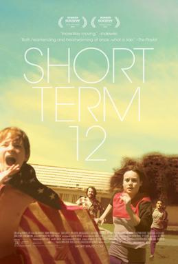 Short Term 12: Bütçesi Küçük, Etkisi Büyük