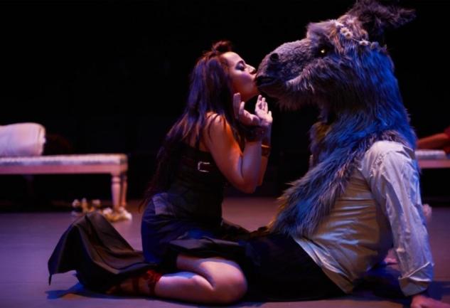ENKA Kültür Sanat ile Tiyatroda Buluşalım!