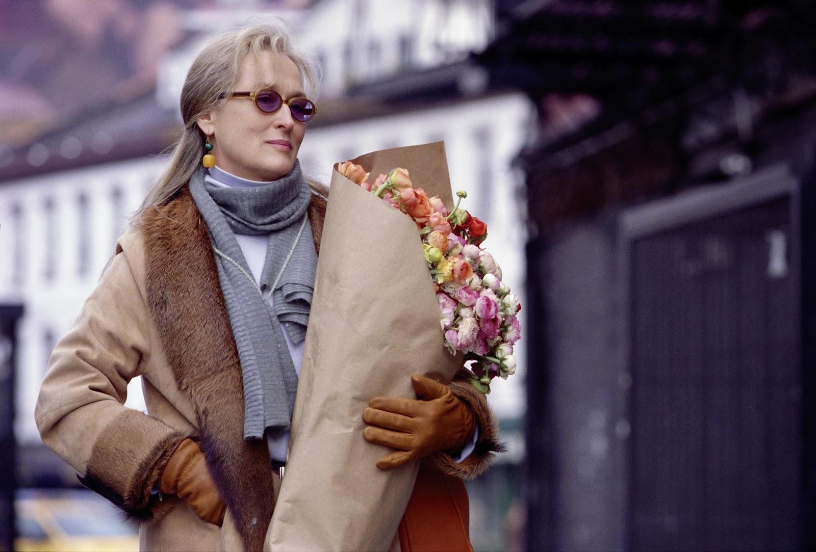 Clarissa Flowers