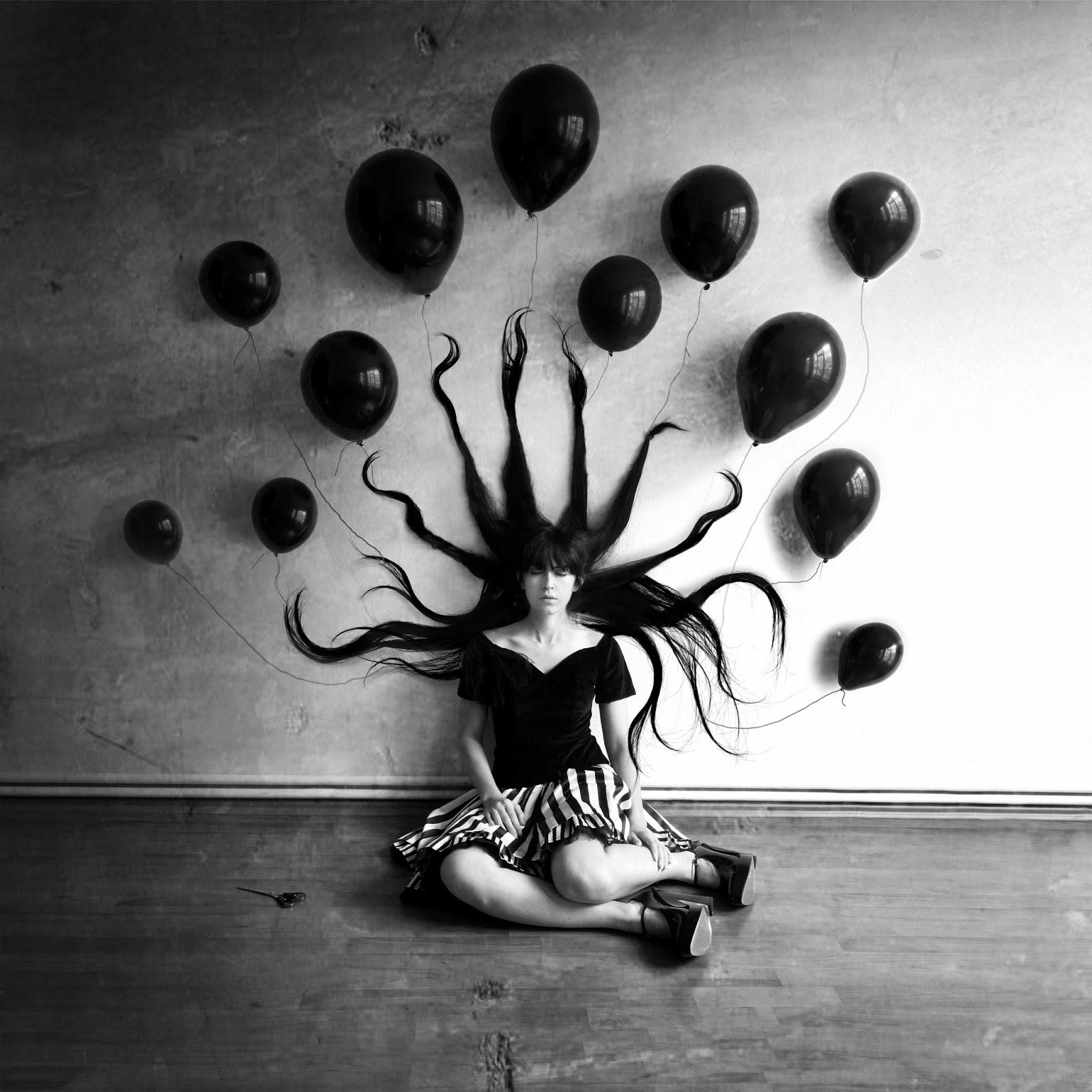 3 + 1: Sanat, Canlı Olma Durumu ile Kesişince