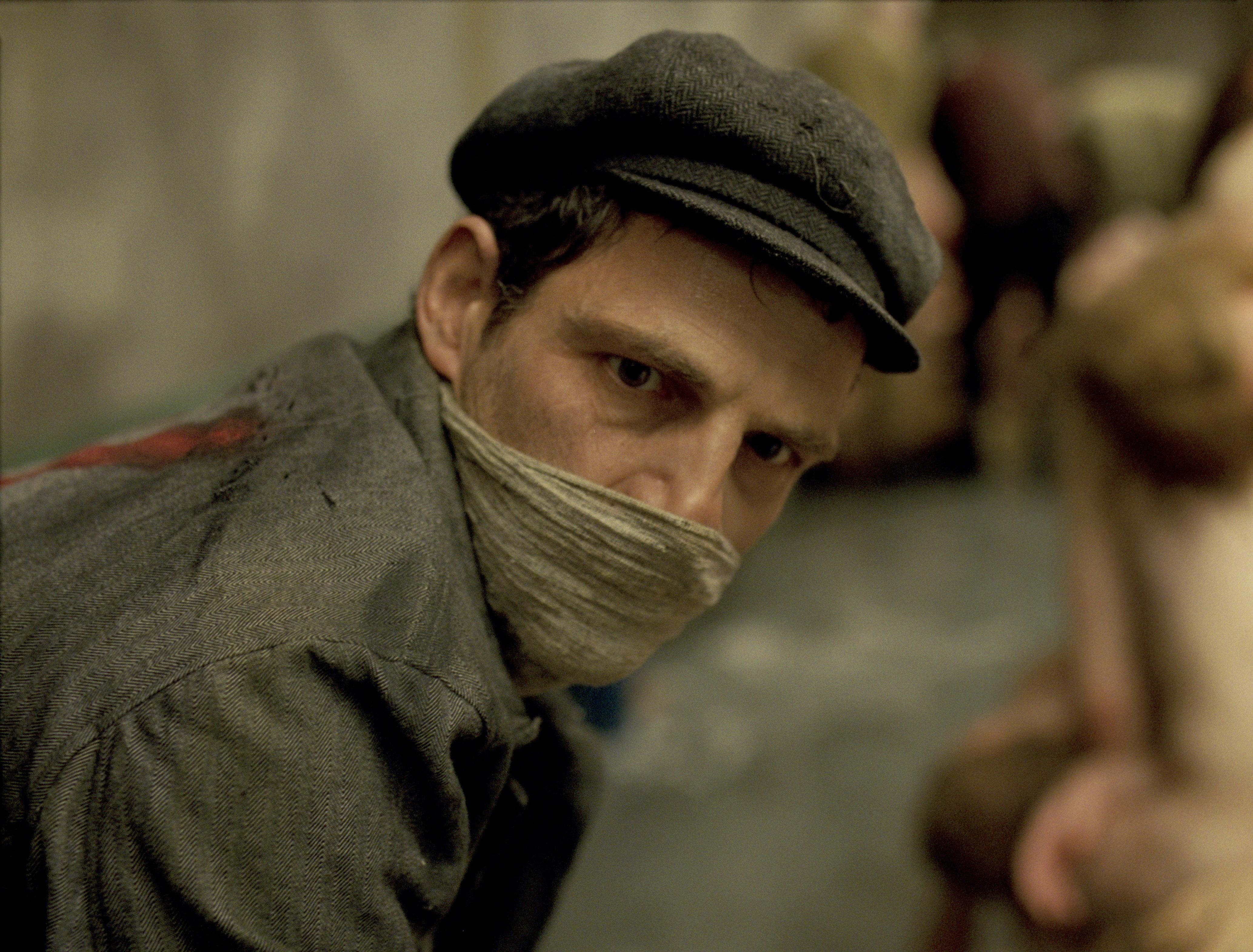 Macar Sineması: En İyi Macaristan Filmlerinin Peşinde
