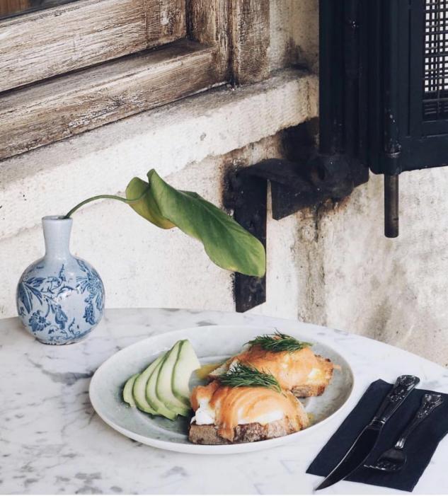 cooklife-balat-2