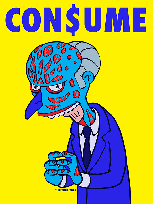 MONTGOMERY-BURNS-CONSUME-HAL-HEFNER-THEY-LIVE-3