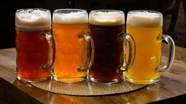 bira 1