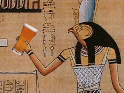 bira 5